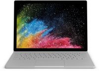 "Ноутбук Microsoft Surface Book 2 15 (Intel Core i7 8650U 1900 MHz/15""/3240x2160/16Gb/512Gb SSD/DVD нет/NVIDIA GeForce GTX 1060/Wi-Fi/Bluetooth/Windows 10 Pro)"