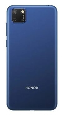 Смартфон Honor 9S 2/32Gb (blue) RU