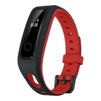 Фитнес браслет Honor Band 4 Running version (red)