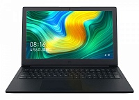 Ноутбук Xiaomi Mi Notebook 15.6 Lite (i3 8130U 2200MHz 4/128Gb SSD Intel UHD Graphics 620)