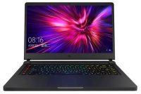 "Ноутбук Xiaomi Mi Gaming Laptop 2019 (Intel Core i7 9750H 2600MHz/15.6""/1920x1080/16GB/512GB SSD/DVD нет/NVIDIA GeForce GTX 1060 6GB/Wi-Fi/Bluetooth/Windows 10 Home)"
