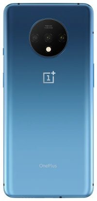 Смартфон OnePlus 7T 8/128Gb (blue)