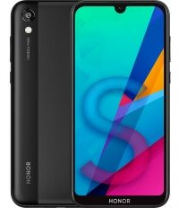 Смартфон Honor 8S 2/32Gb (black) RU