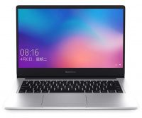 "Ноутбук Xiaomi RedmiBook 14"" (Intel Core i5 8265U 1600 MHz/14"" 1920x1080 8Gb/256Gb SSD/ NVIDIA GeForce MX250)"