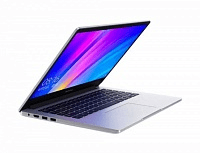 "Ноутбук Xiaomi RedmiBook 14"" (Intel Core i5 8265U 1600 MHz/14"" 1920x1080 8Gb/512Gb SSD/ NVIDIA GeForce MX250)"