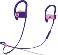 Наушники Beats Powerbeats3 Wireless (Pop violet)