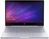"Ноутбук Xiaomi Mi Notebook Air 12.5"" (i5 7Y54 1600MHz 4/256Gb SSD Intel HD Graphics 615)"