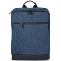 Рюкзак Xiaomi RunMi 90 Points Classic Business Backpack (blue)