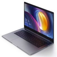 "Ноутбук Xiaomi Mi Notebook Pro 15.6 2019 (i5 8250U 1600 MHz/15.6""/1920x1080/ 8/512GB SSD/ NVIDIA GeForce MX250 2GB)"