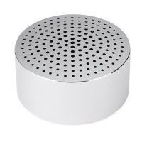 Портативная колонка Xiaomi Mi Bluetooth Speaker Mini (silver)