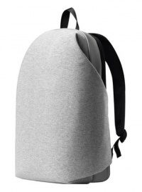 Рюкзак Meizu Shoulder Bag (grey)