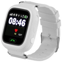Smart Baby Watch GW100 (white)