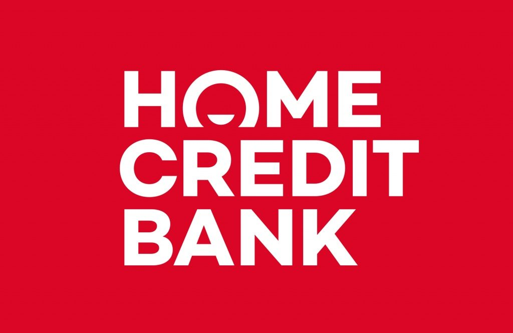 FB-home-credit-bank-03.jpg