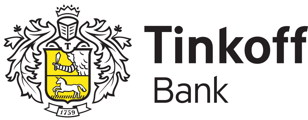 tinkoff-bank-general-logo-1.png